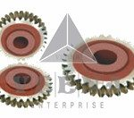 small warm wheel non ferrous manufacturers